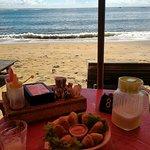 Fotografia de Cabana Aloha Surf