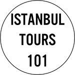 Φωτογραφία: Istanbul Tours 101