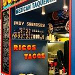 Фотография Dos Tacos