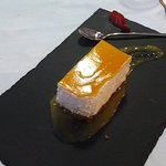 Foto de Restaurant Castello -Hotel Acropolis