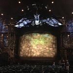 Photo of Wicked the Musical