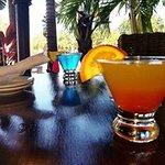 Foto de Pineapple Jacks Bistro