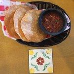 Foto de Más Taco
