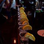 Foto de Long's Bar
