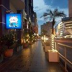 صورة فوتوغرافية لـ The Carvery Restaurant