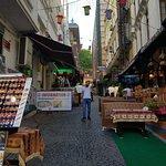 Seres Old City Foto