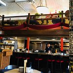 Bild från San Chez a Tapas Bistro
