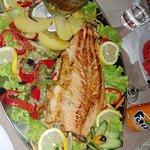 Tangra-Restaurant照片