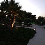 Mari del Sud Resort照片