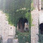صورة فوتوغرافية لـ Porta Regale