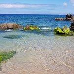 Bilde fra Praia da Samoqueira