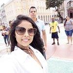 Foto di Recife Antigo