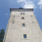 Billede af Lotrščak Tower
