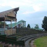 Bild från Naga Heritage Village