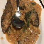 Nagaland's Kitchen