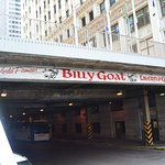 Foto de Billy Goat Tavern