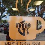 Mama G's Coffee照片