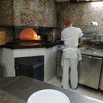 Foto de Jerry2 Pizzeria