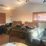 Aurora Borealis Lodge Photo