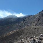 Sicily Wild Trekking照片