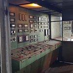 佩內明德(Peenemuende)歷史技術信息中心照片