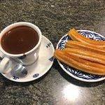 Zdjęcie Chocolateria Metate