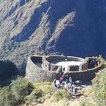 Cusco Manta Tour照片
