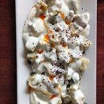Foto de Efes Mediterranean Grill