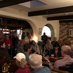 Gus O'Connor's Pubの写真