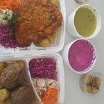 Obiady 2