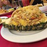 Kalika 76 Restaurant의 사진