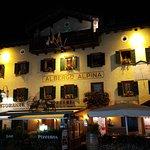 Hotel Alpina照片