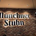 Photo of Munchner Stubn