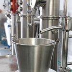 Key West Distillery