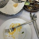Zeera Bangladeshi & Indian Cuisine Photo