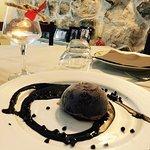 tartufo nero di Pizzo Calabro
