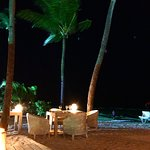 Lio Beach Restaurant and Drinks