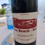 Photo of Blue Beach Restaurant