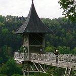 صورة فوتوغرافية لـ Personenaufzug Bad Schandau