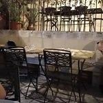 Pizzeria Orto Di Santa Chiara Foto
