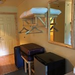 Seward Windsong Lodge Picture