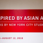Foto Asia Society and Museum