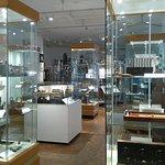 German Museum of Technology Berlin