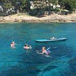 Rozamar Private Sailing Experiences