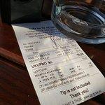 Photo of Caffe Bar Sv. Petar