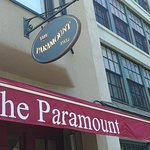 Photo of The Paramount