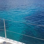 Photo of Mykonos On Board Sailing Trips