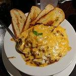 Shenanigans Restaurant & Irish Pub의 사진