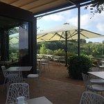 Hapimag Resort Tonda : Appartamento