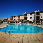 Club Esse Posada Beach Resort照片